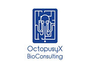 Octopusyx BioConsulting agence de conseil biothérapies innovantes