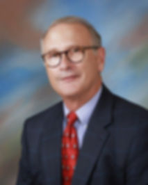 W. Kent Upshaw