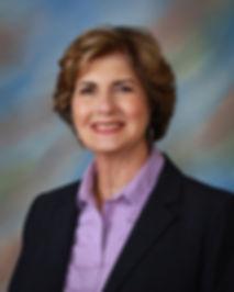 Patricia Y. Comer