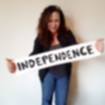 Independencenew.jpg