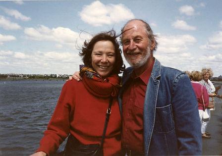 Grace and Jerry Schulman.jpeg
