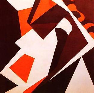 geometric-forms-jean-arp.jpg