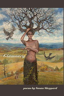 Glamoury Front Cover 4b.jpg