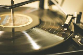 jace-grandinetti-vinyl-record-unsplash.j