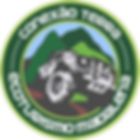 Logo Recortada.png