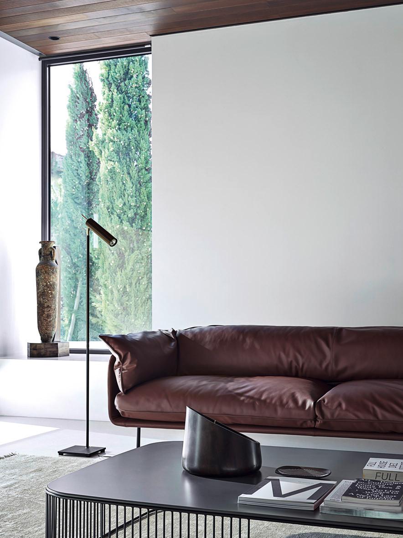 frag_winnie-sofa-comb-100_-2jpg