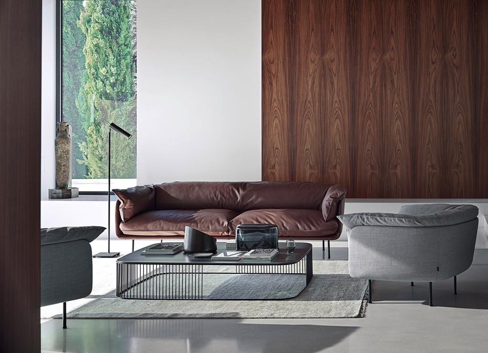 frag_winnie-sofa-winnie-comb-100_-1