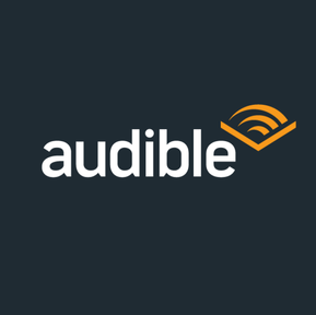 Ode to Audible
