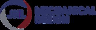 JNL_Circle Logo_300.png