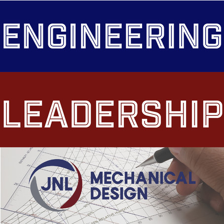 Engineering Leadership Podcast - Trailer