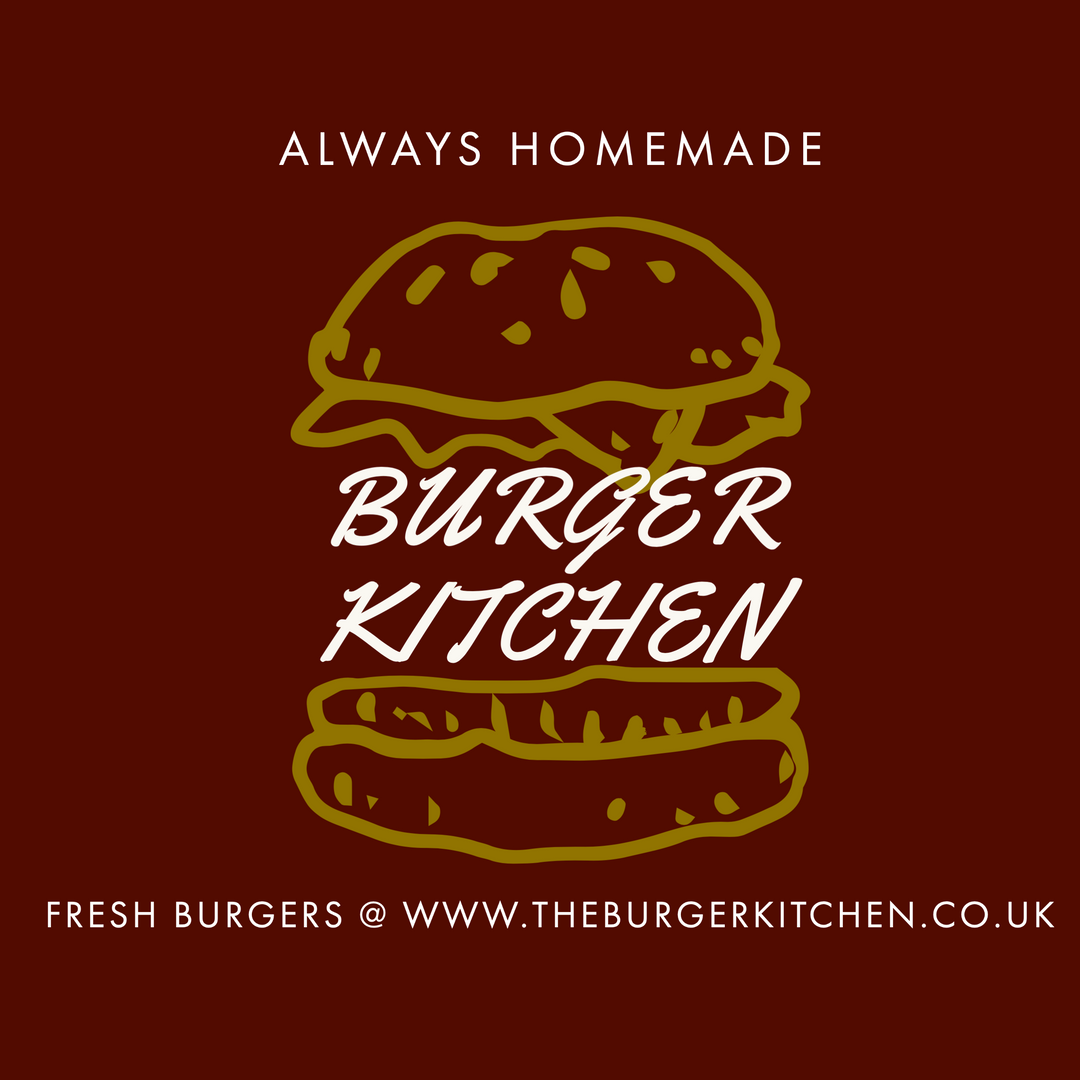 Best Burgers Ashford