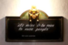 Len Horton Sign.jpg