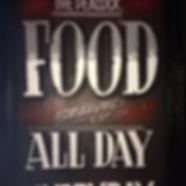 food all day.jpg
