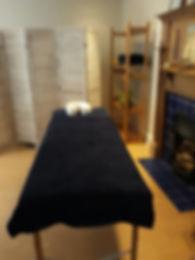 Bucks Therapies,Massage in Bucks,Bucks Therapies,massage bucks,corporate,onsite,reflexology,hot stone,holistic,indian head, remedial,swedish, pamper parties,aylesbury,amersham,chesham,great missenden,wendover,high wycombe,marlow,princes risborough,bucks