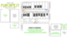 DPF_Parking Plan_web1-01.jpg
