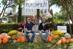 porchfest.2018.-46