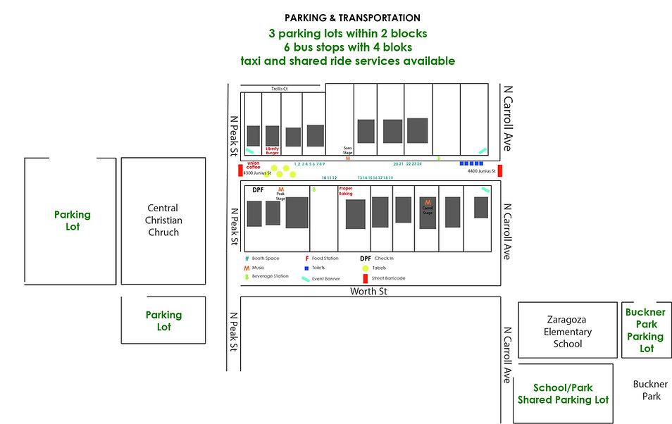 DPF_Parking PlanWeb2018.jpg