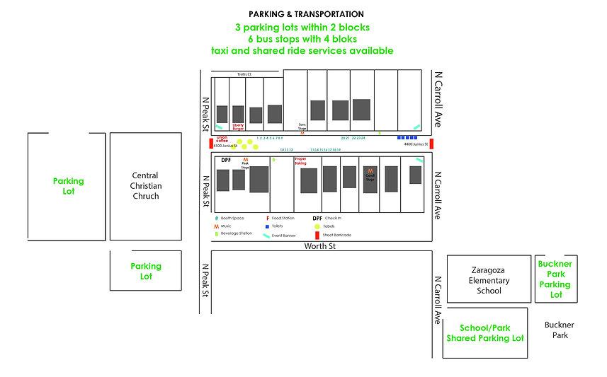 DPF_Parking PlanWeb-01.jpg