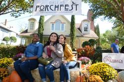 porchfest.2018.-82