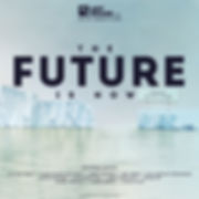 Art Share LA, Future is NOW.jpg