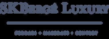 logo-2-gris.png