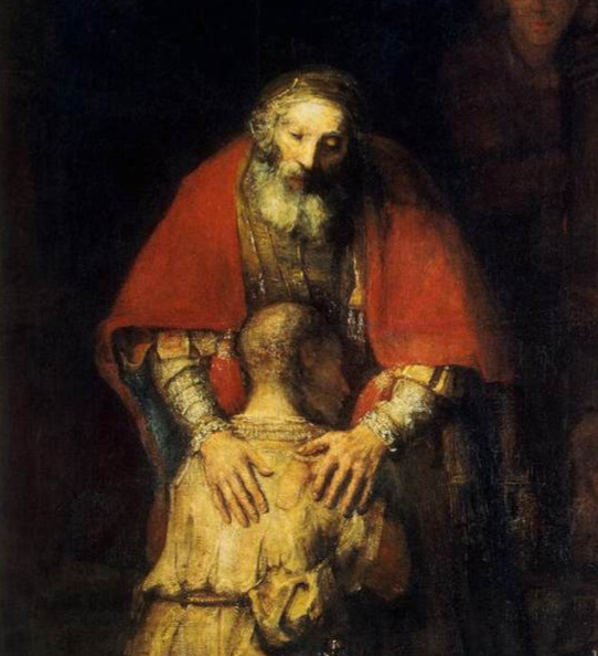 Rembrandt_-_The_Return_of_the_Prodigal_S