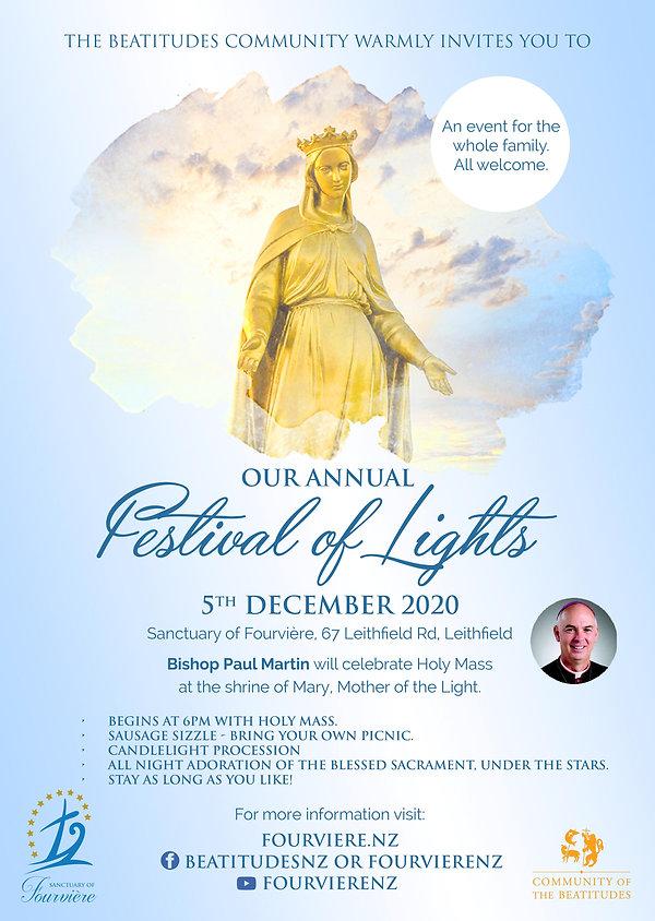 Festival of lights 2020.jpg