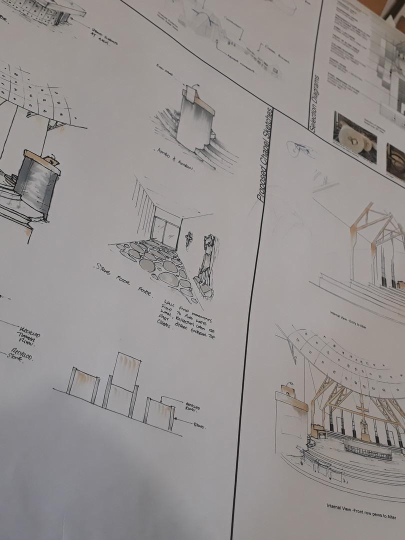 chapel plan.jpg
