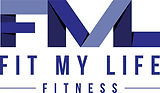 fml-logo-full-color-rgb.jpg