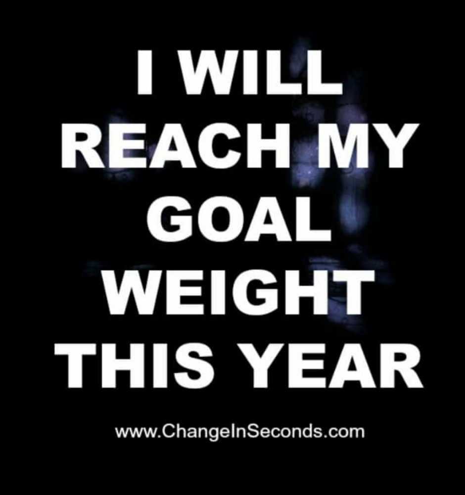 What's your resolution?