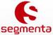 logo Segmenta.png