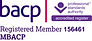 BACP Logo - 156461 (2).png