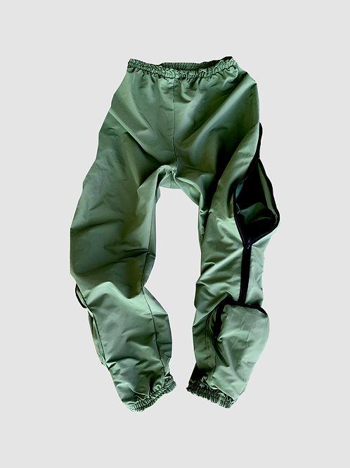 Bloom Cargo Pants