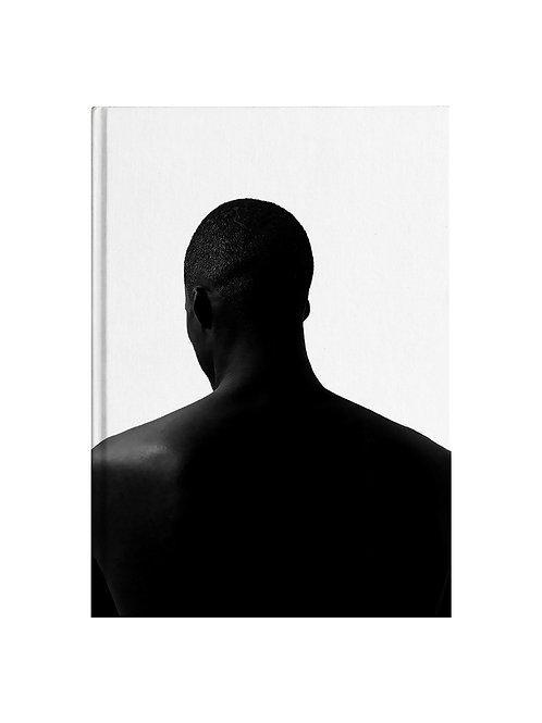 Home Art Big Book