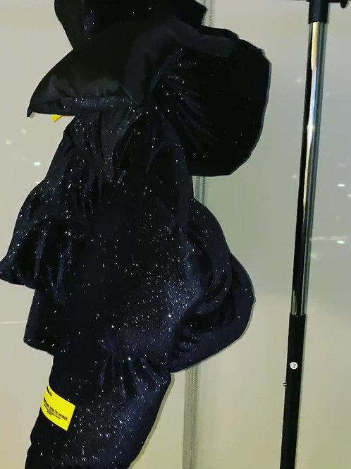 Black Diamond Bloom Jacket
