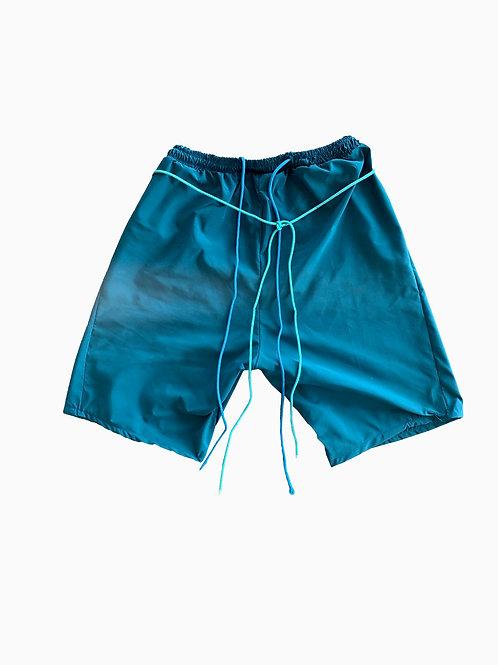 Ocean S Shorts