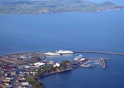 port aérien (1).jpg