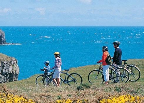 vélo_famille