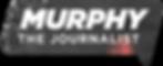 murphy_logo_V02f_edited_edited_edited.pn