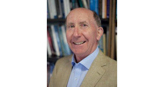 Professor Aidan Moran: 1956-2020