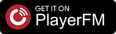 get it on player fm.png