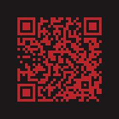 QR-CODE Website.jpg