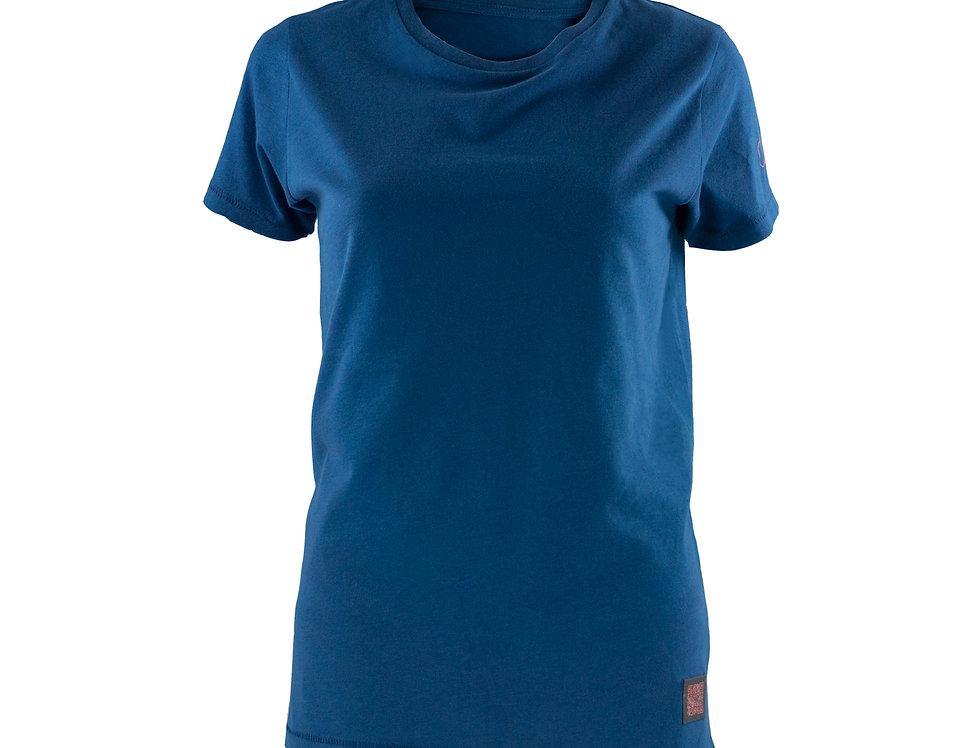 Slim- Fit- Shirt