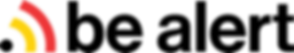 Be-alert logo_0.png