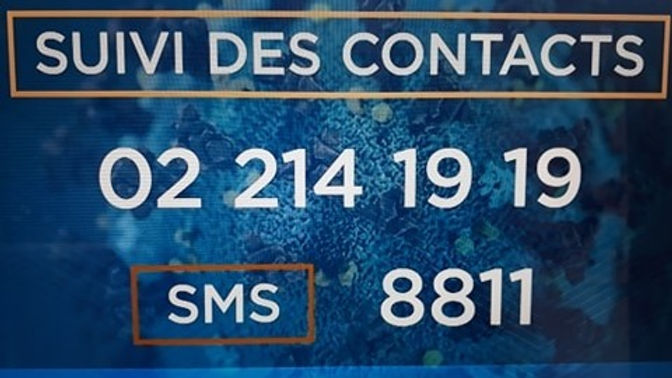 96706606_777533802779448_506106708510323