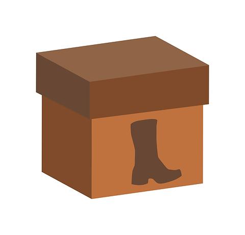 box-2864333_1280.png