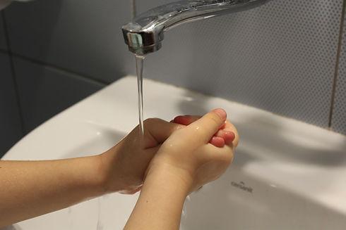 hygiene-2945807_1920.jpg