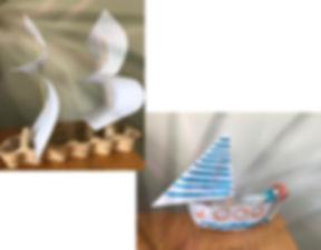 bateaux%20joelle_edited.jpg