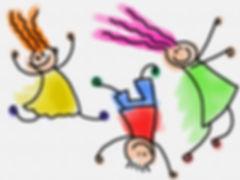 kids-1099709_1920.jpg