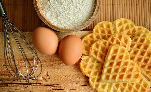 waffles-2190961_1280.jpg